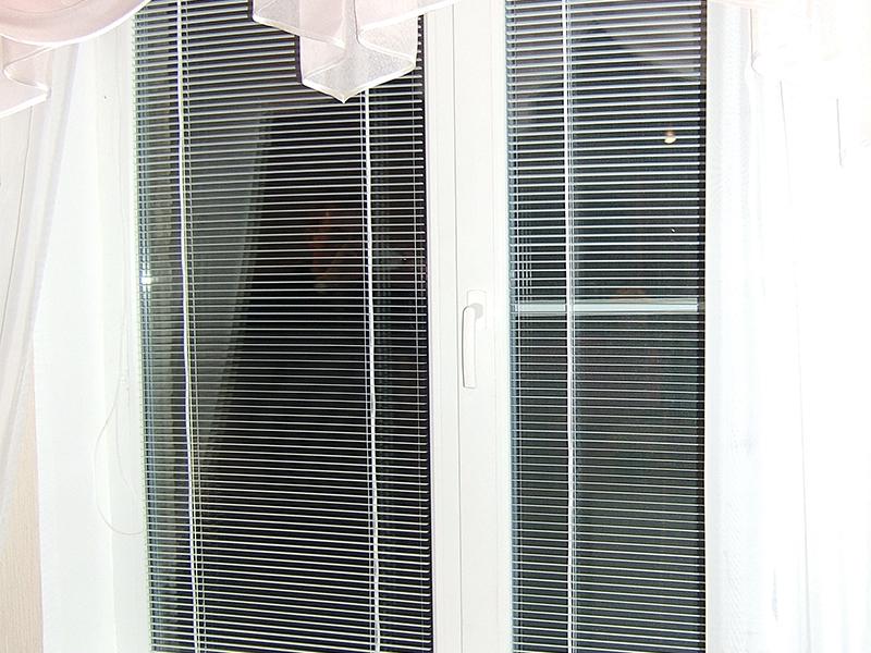 рулонные шторы для спальни купить рольшторы для спальни в воронеже